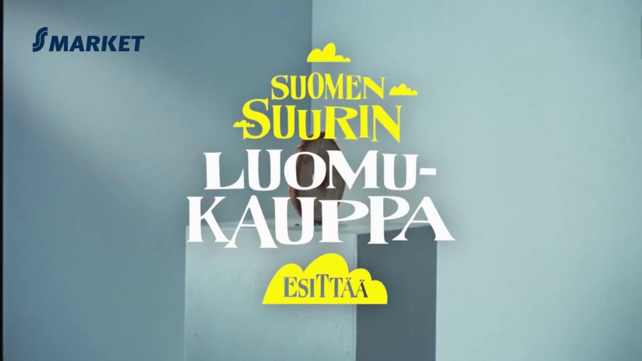 Suomen Suurin Koppakuoriainen