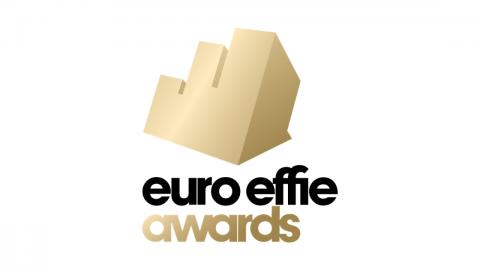 Effie Europe -kilpailu 2021 on avattu