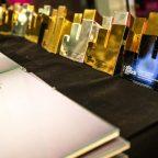 Effie Finlandin ensikertalainen BOND pesee pöydän – nappasi Grand Effien, kaksi kultaa ja hopean